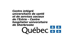 Centre integré universitaire santé service sociaux estrie