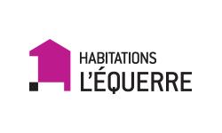 Habitations L'Équerre