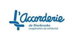 L'accorderie Sherbrooke coopérative de solidarité