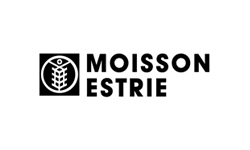Moisson Estrie