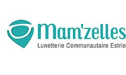 Manzelles